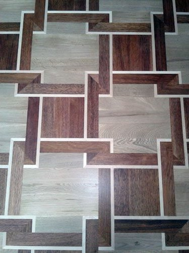 technique de pose parquet stratifie devis materiaux en. Black Bedroom Furniture Sets. Home Design Ideas